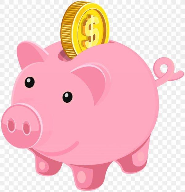 piggy bank login # 41