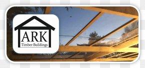 Oak Garage Timber Framing Carport Building Png 640x480px Oak