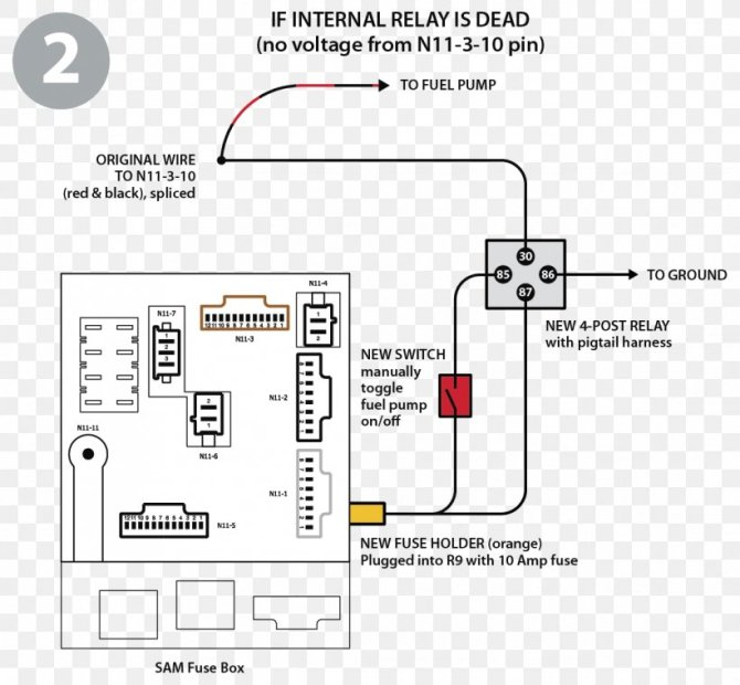 car wiring diagram and harness  805 suzuki motorcycle