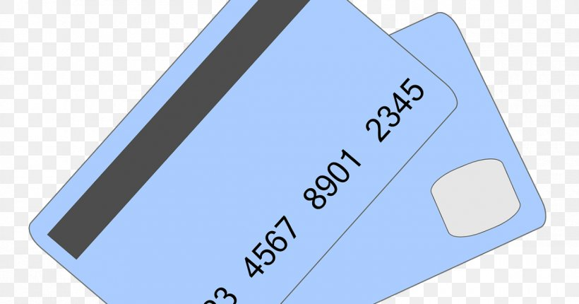 Credit Card Payment Automated Teller Machine Money Png 1200x630px Credit Card Account Atm Card Automated Teller
