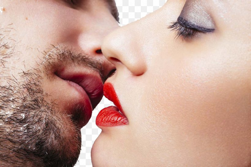 Kiss Lip Photography Intimate Relationship Png 1100x733px Kiss Cheek Chin Close Up Eyelash Download Free