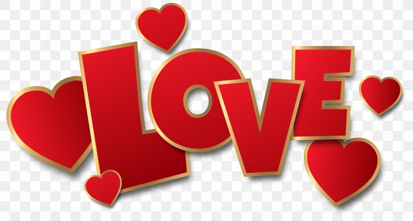 Love Heart Clip Art Png 8000x4289px Love Alpha Compositing Brand Heart Image File Formats Download Free