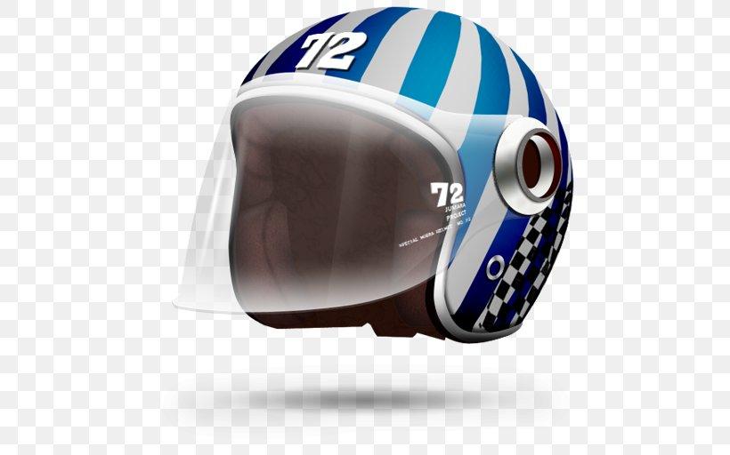 Looking for motorbike psd free or illustration? Motorcycle Helmets Bicycle Helmets Mockup Psd Png 512x512px Motorcycle Helmets Bicycle Clothing Bicycle Helmet Bicycle Helmets
