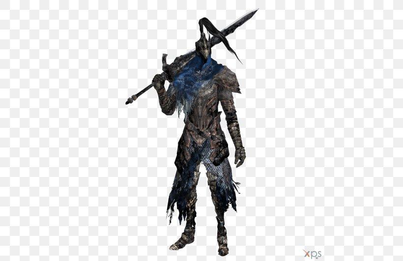 Dark Souls III Video Game Boss Xbox 360, PNG, 500x531px