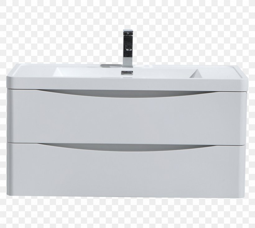 Sink Drawer Modern Bathroom Vanity Png 1280x1146px Sink Bathroom Bathroom Accessory Bathroom Sink Drawer Download Free