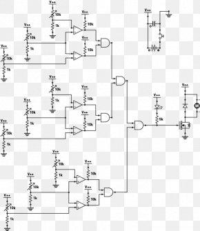 Microphone Wiring Diagram Shure SM57 Drawing Circuit