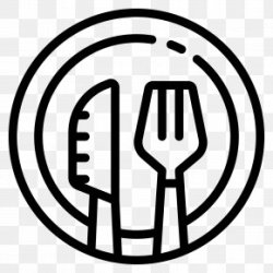 Meal Icon Images Meal Icon Transparent PNG Free download