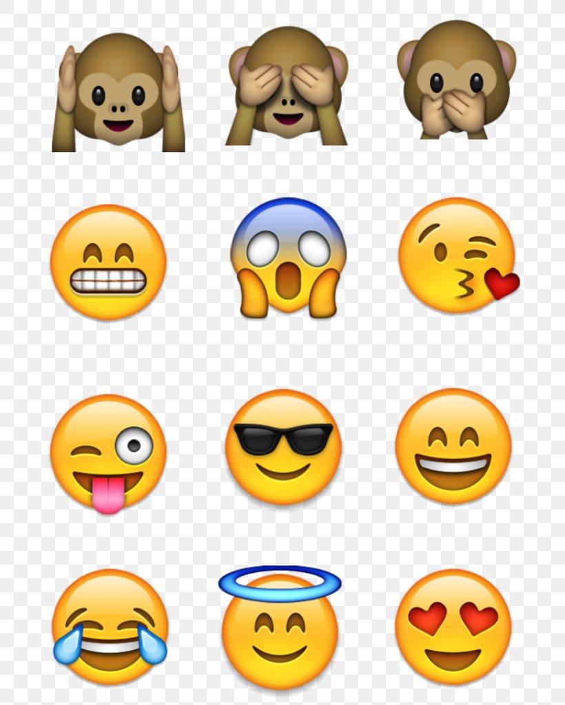 Smiley Face Emoji Png : smiley, emoji, Emoji, Emoticon, Smiley, WhatsApp,, 718x1024px,, Emoji,, Emoticon,, Face,, Facial, Expression,, Happiness, Download