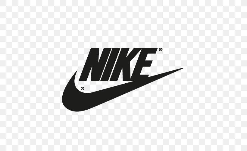 Nike Just Do It Adidas Slogan Tagline. PNG. 500x500px. Nike. Adidas. Advertising. Brand. Clothing Download Free