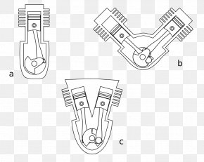Bugatti Engine Diagram