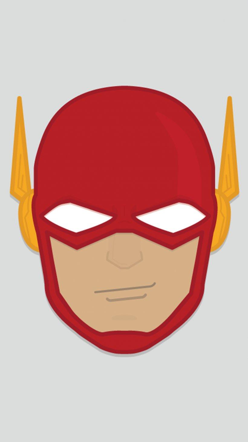 The Flash Desktop Wallpaper Superhero Png 1080x1920px Flash Art Cartoon Cheek Comic Book Download Free