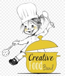 Clip Art Illustration Product Cartoon Line Art PNG 800x955px Cartoon Area Art Artwork Behavior Download Free