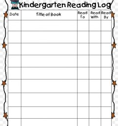 First Grade Reading Homework Template Writing [ 1156 x 820 Pixel ]