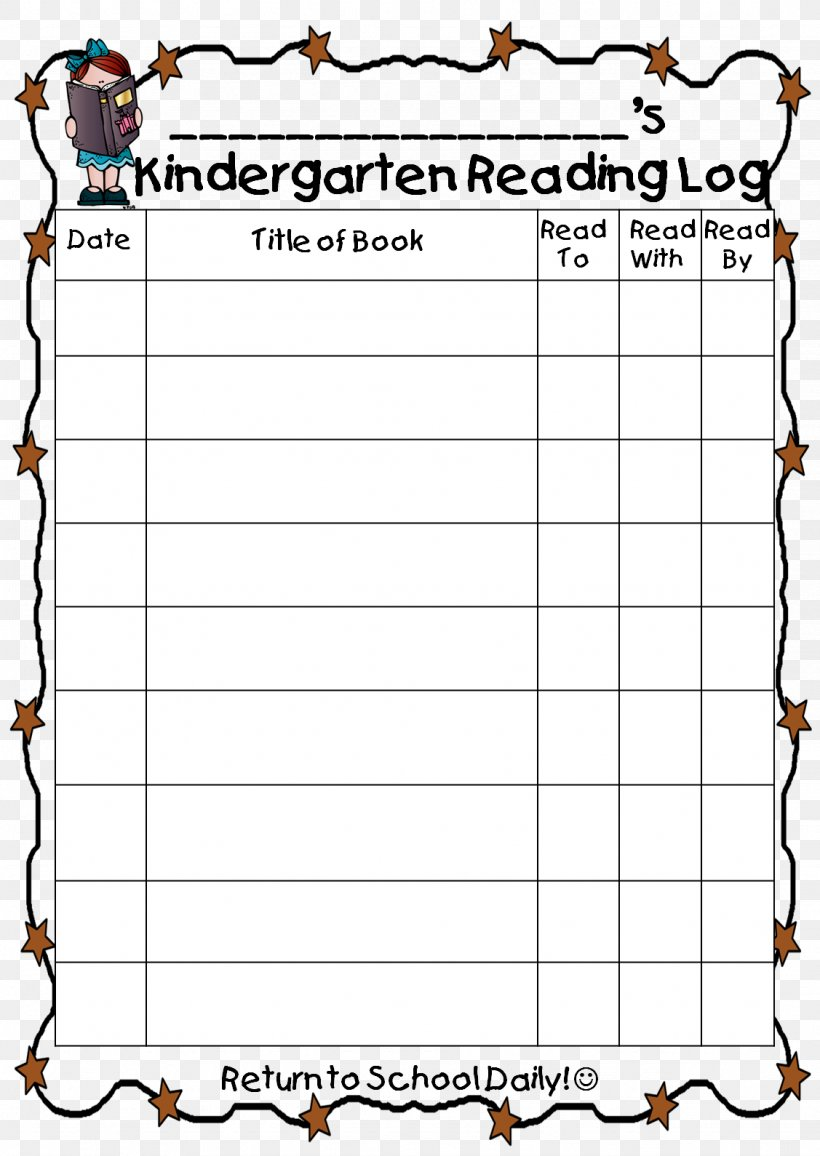 medium resolution of First Grade Reading Homework Template Writing