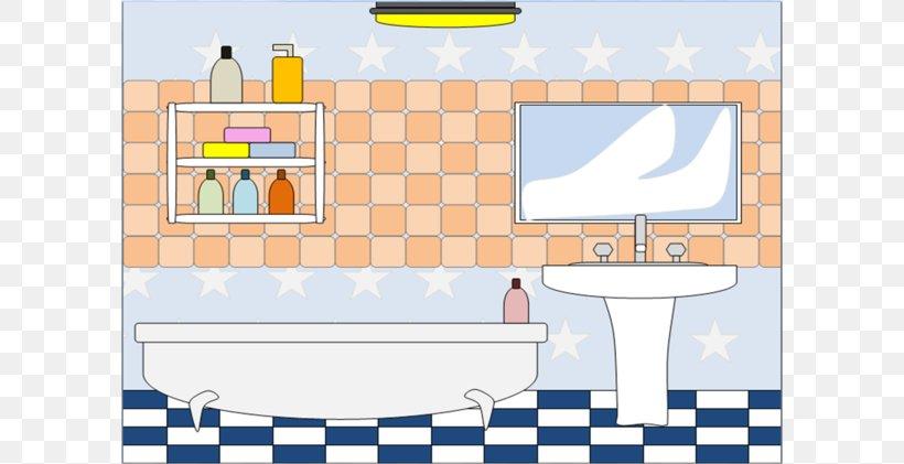 Bathroom Cabinet Toilet Bathtub Clip Art Png 600x421px Bathroom Area Bathroom Cabinet Bathtub Bedroom Download Free