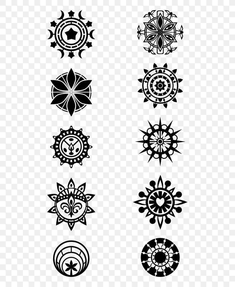 Batik Pattern Png : batik, pattern, Circle, Pattern,, 555x999px,, Batik,, Black,, Black, White,, Concentric, Objects, Download