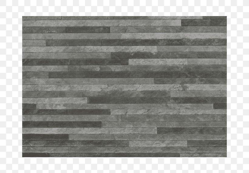 british ceramic tile wall bathroom png
