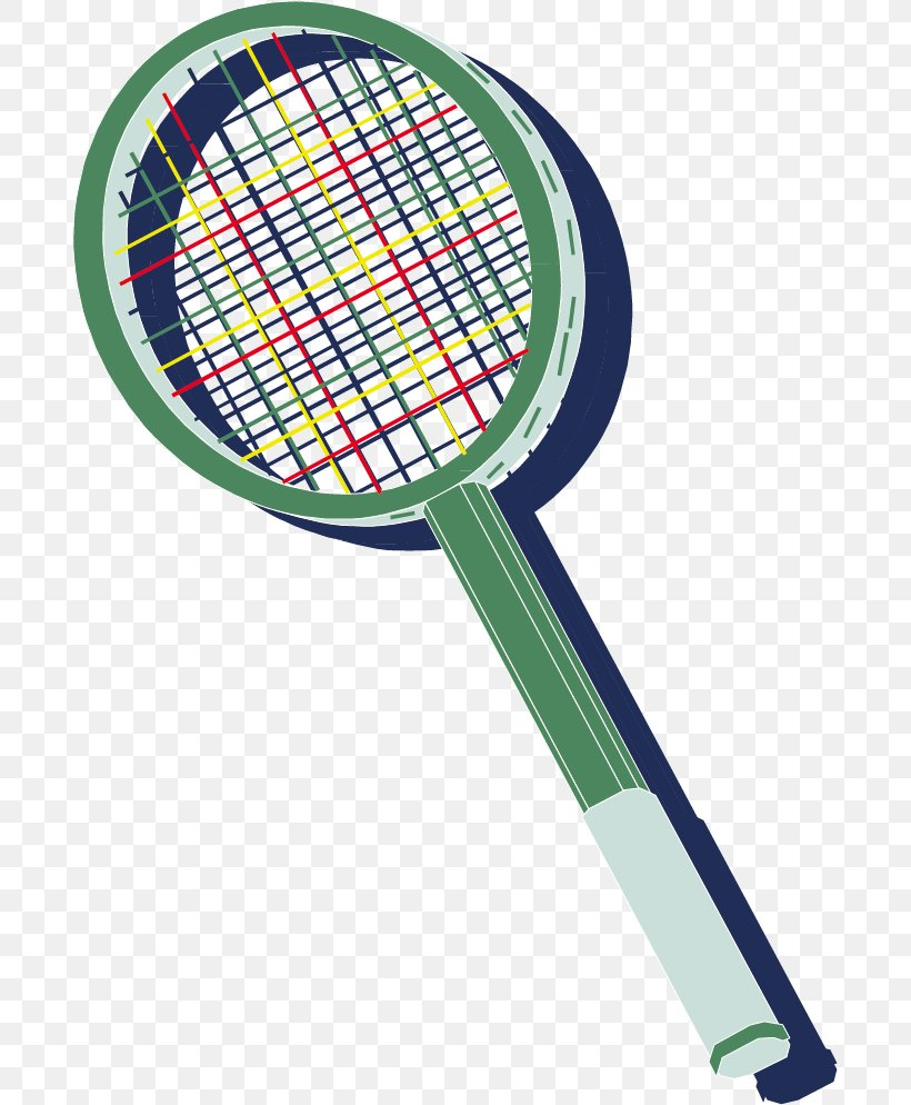 Table Tennis Png : table, tennis, Racket, Table, Tennis,, 689x994px,, Racket,, Badminton,, Ball,, Cartoon,, Rackets, Download