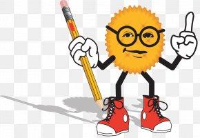 Gambar kartun anak tk sekolah top gambar. Animation Microsoft PowerPoint Gambar Bergerak, PNG ...