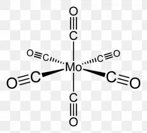 Lewis Structure Carbon Dioxide Resonance Diagram Electron