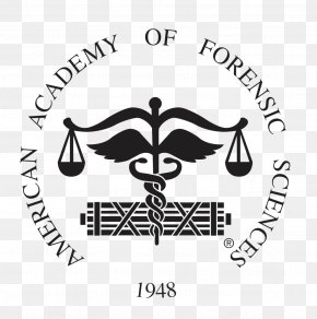 Forensic Pathology Forensic Science Clip Art, PNG