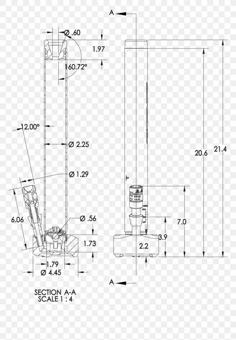 Diagram Smoking Pipe Water Plumbing Blueprint, PNG