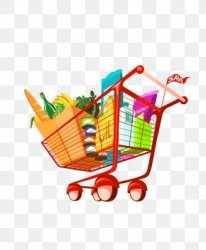 Grocery Store Images Grocery Store Transparent PNG Free download