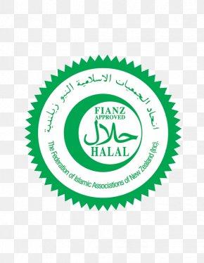 Logo Halal Png : halal, Halal, Images,, Transparent, Download