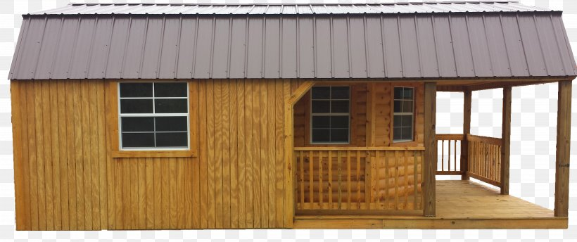 Window Shed House Building Real Estate Png 3984x1674px Window