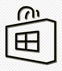 Shopping Icon PNG 1084x1238px Ecommerce Icon Line Icon Logo Logos Icon Microsoft Icon Download Free