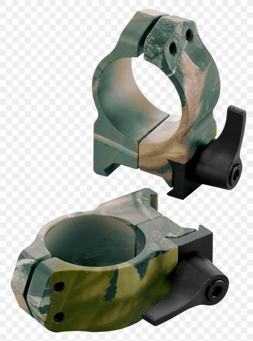Red Dot Sight Png : sight, Telescopic, Sight, Reflector, Holographic, Weapon, Sight,, 1006x1355px,, Eotech,, Firearm,