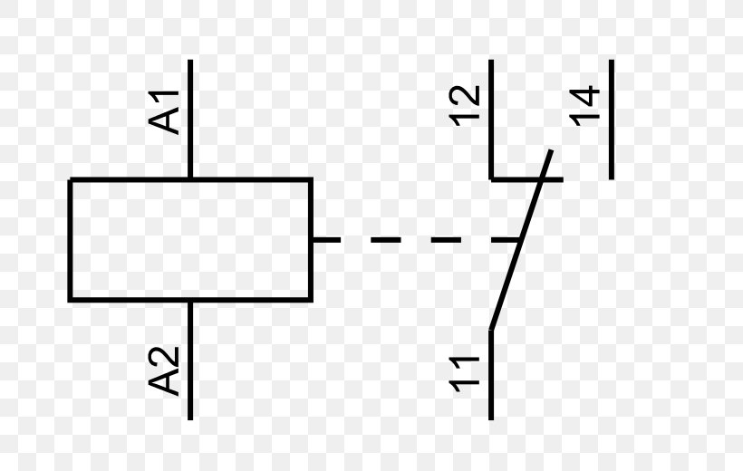 Wiring Diagram For Solid State Relay