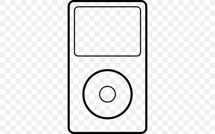 IPod Touch IPod Classic IPod Nano Clip Art, PNG, 512x512px