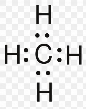 1 Propanol Lewis Structure : propanol, lewis, structure, 1-Propanol, Lewis, Structure, Structural, Formula, Butanol,, 1448x747px,, Structure,, Alcohol,, Area,, Black,, Black, White, Download