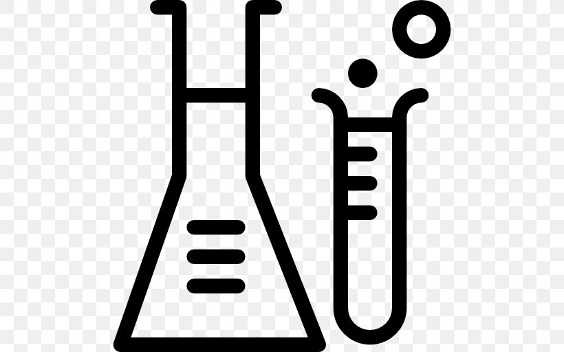 Laboratory Flasks Chemistry Education Acid–base Reaction