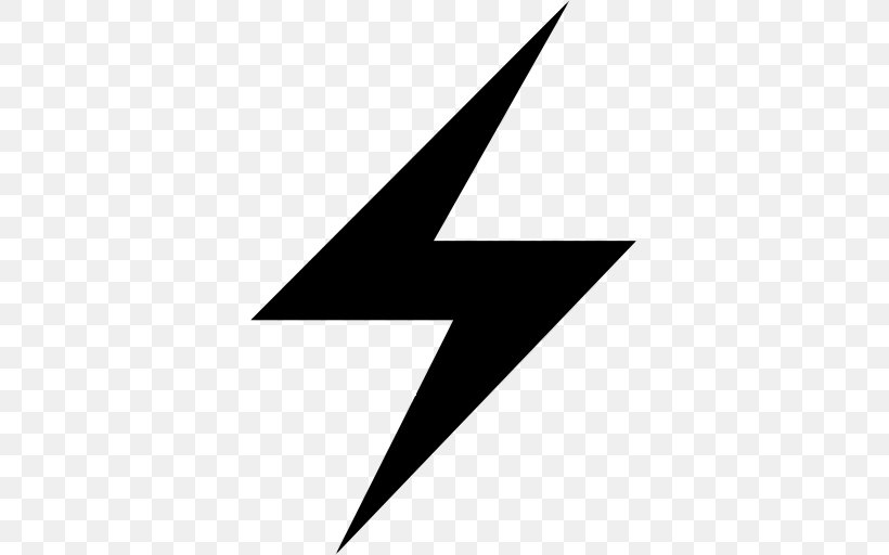Electricity Electric Power System Electronic Symbol, PNG
