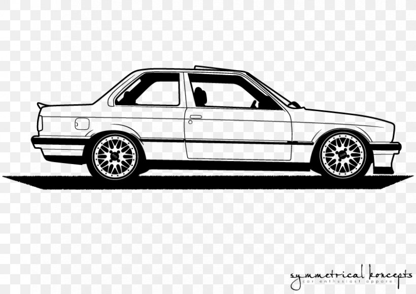 BMW 3 SERIES E30 M3 US 1986 1991 WORKSHOP REPAIR SERVICE
