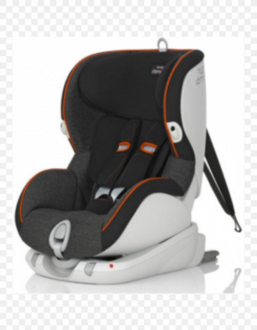 Motor Bebek Png : motor, bebek, Toddler, Seats, Britax, Motor, Company, Isofix,, 900x1158px,