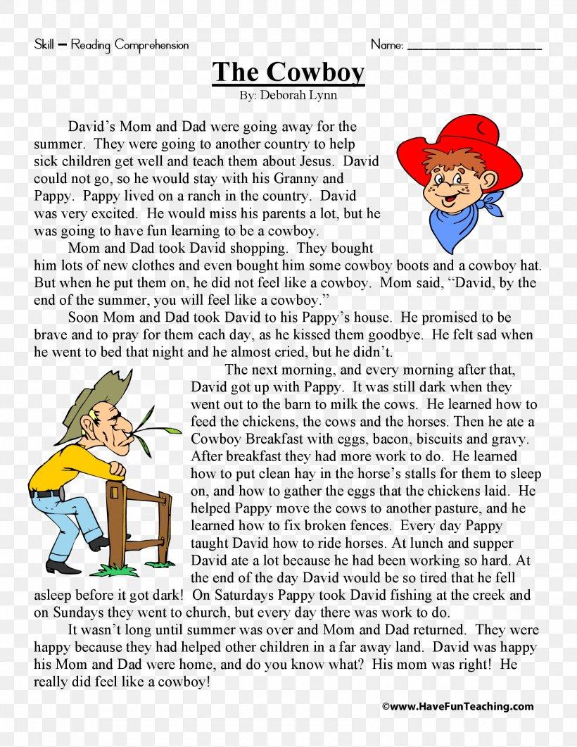 hight resolution of Reading Comprehension Fifth Grade Third Grade Sixth Grade Short Story