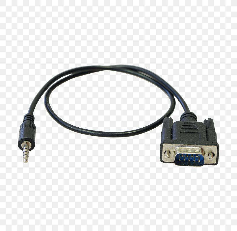Serial Cable HDMI Coaxial Cable Digital Video Broadcasting