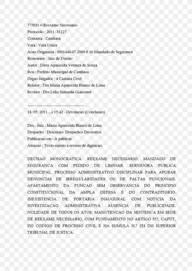 Essay Article Dance Critique Document Writing, PNG, 10x10px