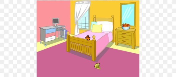 Bedroom Clip Art PNG 480x360px Bedroom Baby Products Bed Bed Frame Bed Sheet Download Free