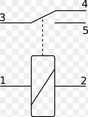Electronic Circuit Electronics Wiring Diagram Printed