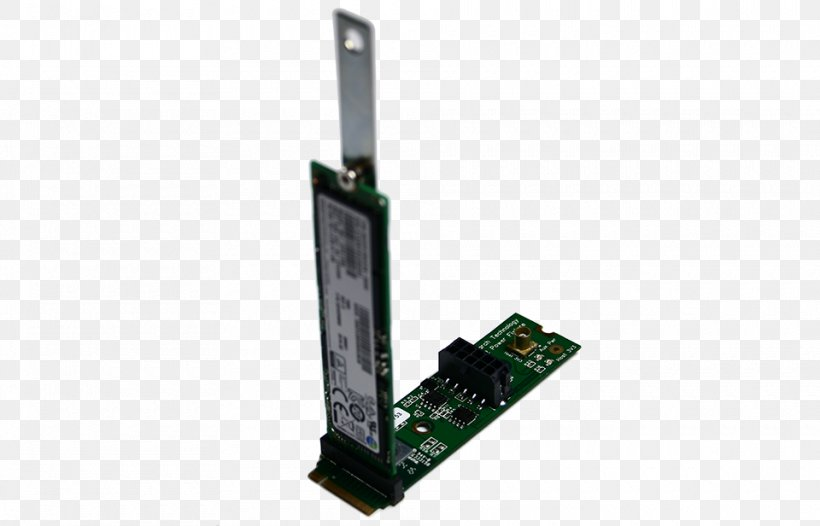 Network Cards & Adapters M.2 PCI Express Power Supply Unit
