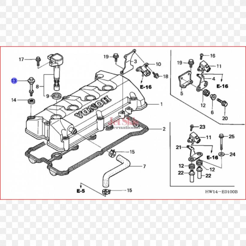 Wet Jet Wiring Diagram : Rs 6038 Wiring Diagram Likewise