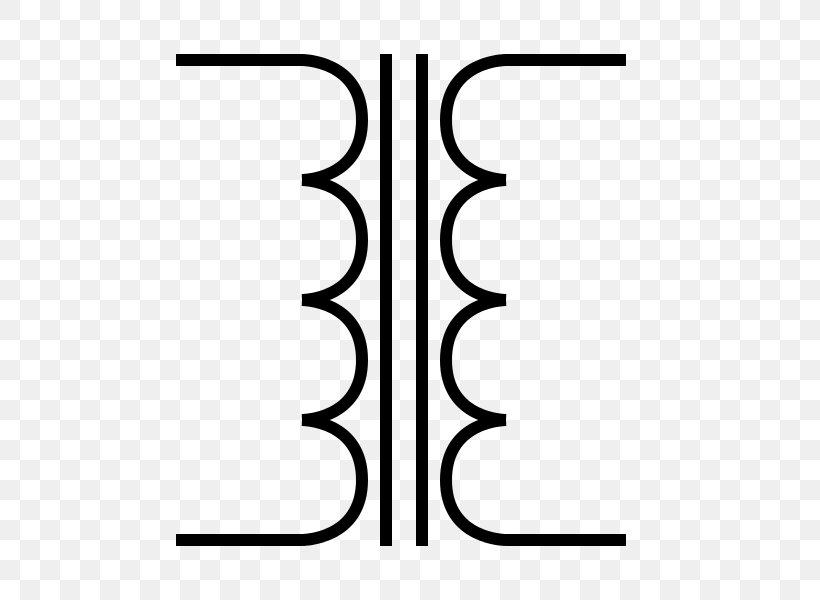 [DIAGRAM] Electrical Transformer Wiring Diagram Symbols