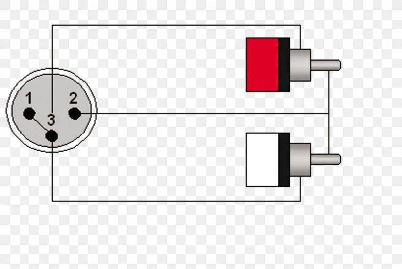 Xlr To Microphone Plug Wiring Diagram / What Do