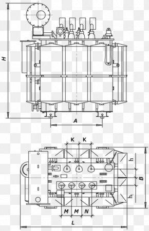 Mgm Transformer Wiring Diagram
