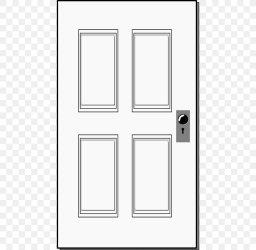 Door Free Content Website Clip Art PNG 456x800px Door Area Document Free Content House Download Free