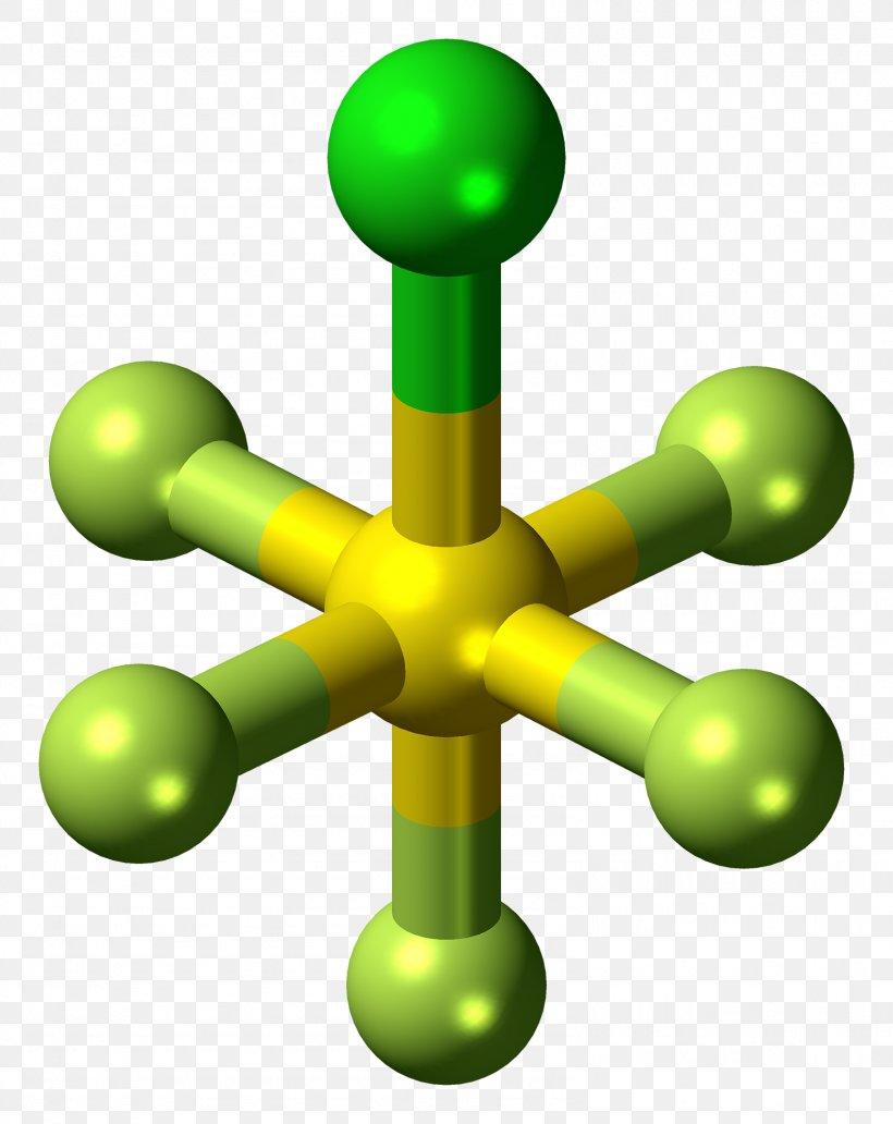 Sulfur Dichloride Lewis Structure : sulfur, dichloride, lewis, structure, Sulfur, Chloride, Pentafluoride, Lewis, Structure, Molecule, Dichloride,, 1588x2000px,, Sulfur,, Ballandstick, Model,, Chemical, Compound,, Chemistry,